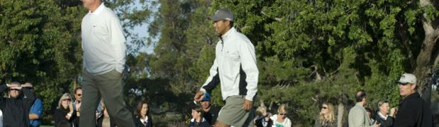 Tiger Woods: slb_2007-10-06-075705